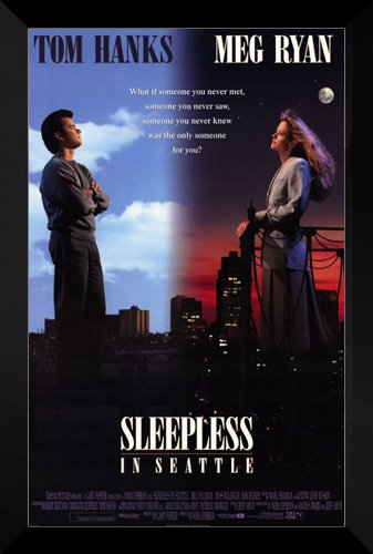 Sleepless in Seattle (1983)